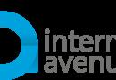 II Международная интернет-выставка Internet Avenue в Казахстане