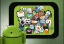 Приложение для Android — устройств от казино Betfair