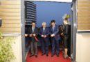 Bank RBK открыл VIP-центр в Шымкенте