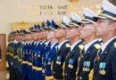 В Вооруженных Силах РК будет произведен перерасчет пенсионных выплат военнослужащих